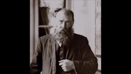Seiner Van Rensburg: Analysis of ww3 prophecies: part 2