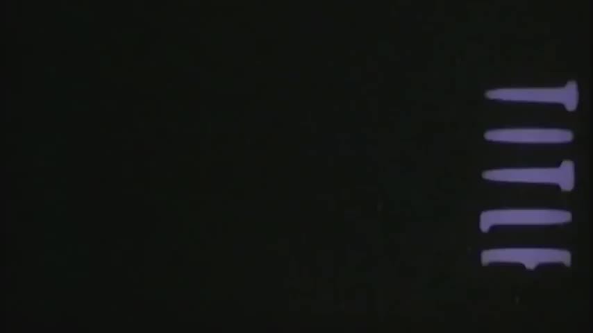 Europa - The Last Battle - Part 1/10