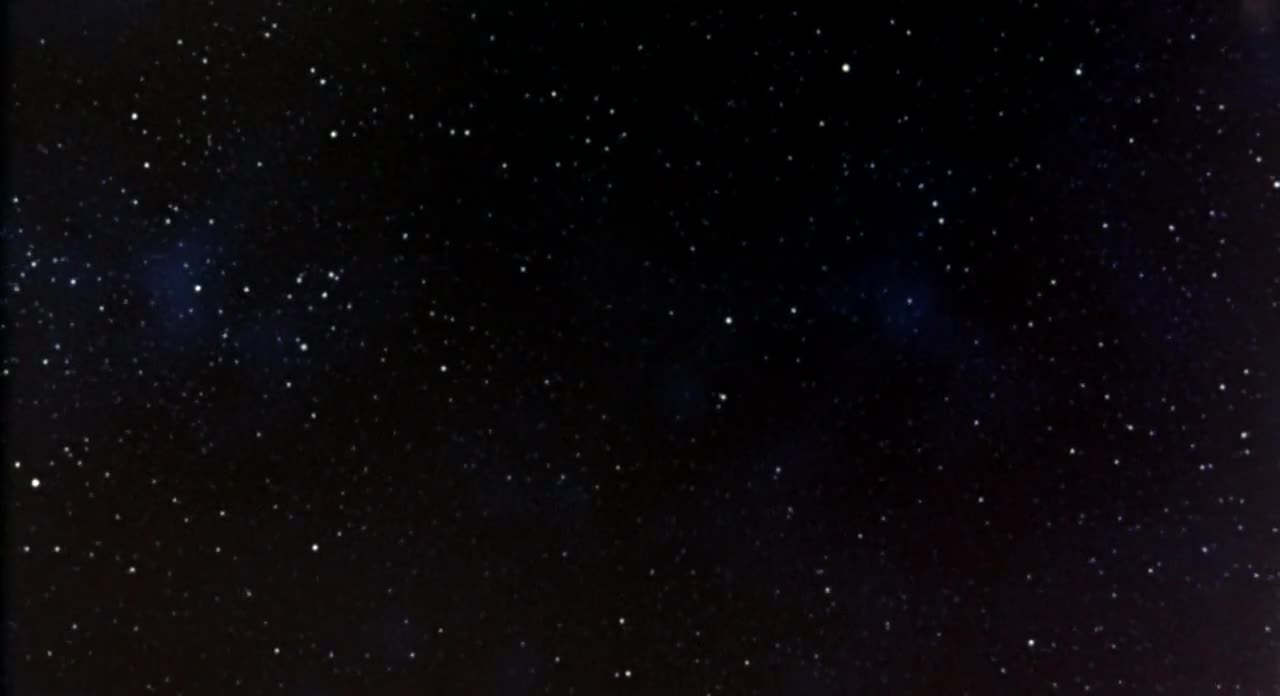Somewhere in Time Full Movie