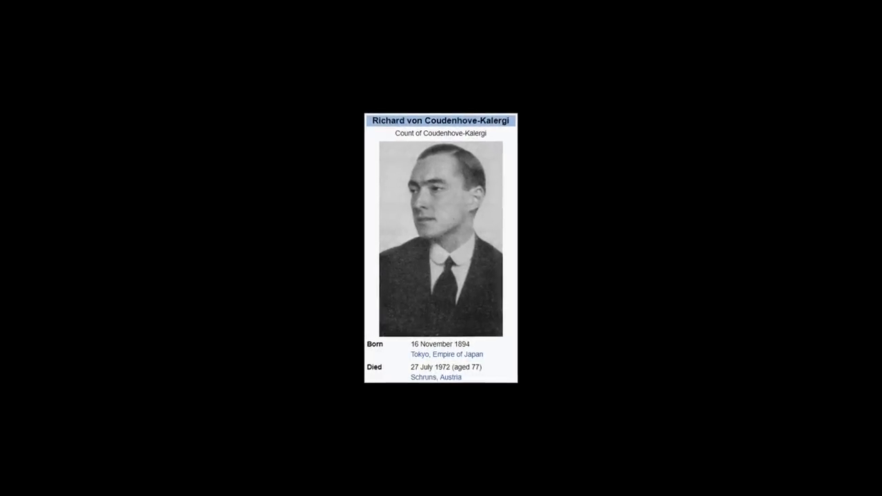 Germanys Demographic Catastrophe: Almost Half Of Kids Are illegal invaders