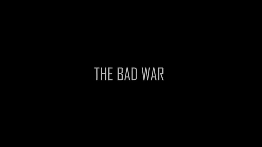 Europa - The Last Battle - Part 2/10