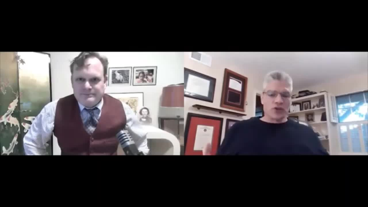 Bryan Rigg - Thousands of Jews served in the German army