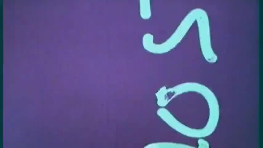 INTERNATIONAL JEWRY DECLARES WAR ON GERMANY