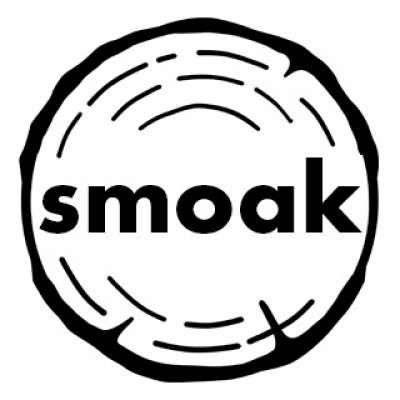 smoakpipe