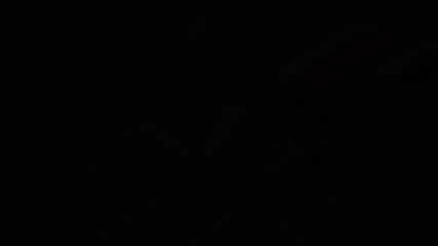 What Hitler Said about the Danzig and Bromberg Massacres of ethnic Germans by predominantly Jewish - Bolshevik terror gangs, known as Bloody Sunday. The Real Reason Germany Invaded Poland