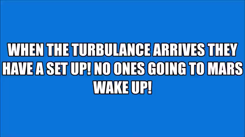 Must watch! OVER 80 PICTURES FROM INSIDE D.U.M.B.s Deep Underground Military Bases!!!