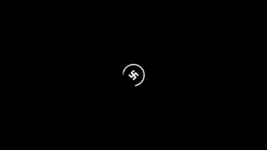 What Are (((Jew Tags))) by George Lincoln Rockwell