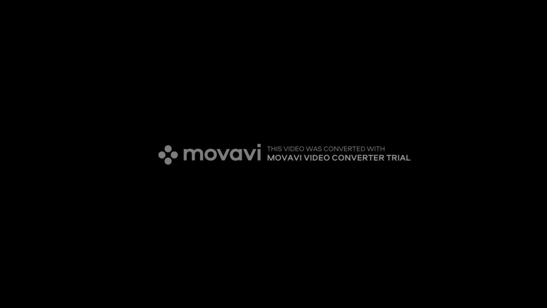 The.Hunger.Games.Catching.Fire.