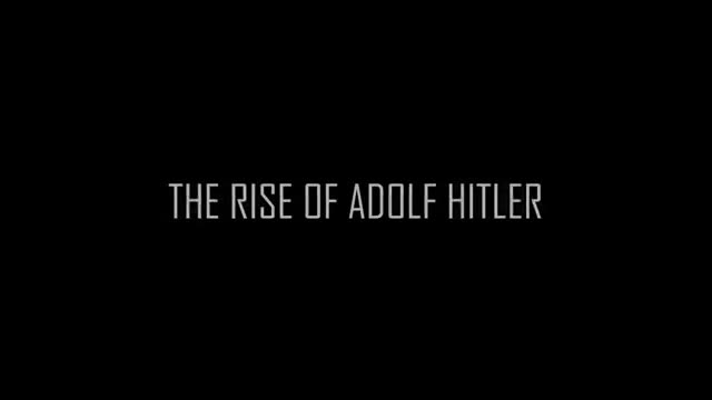 Europa - The Last Battle - Part 3/10