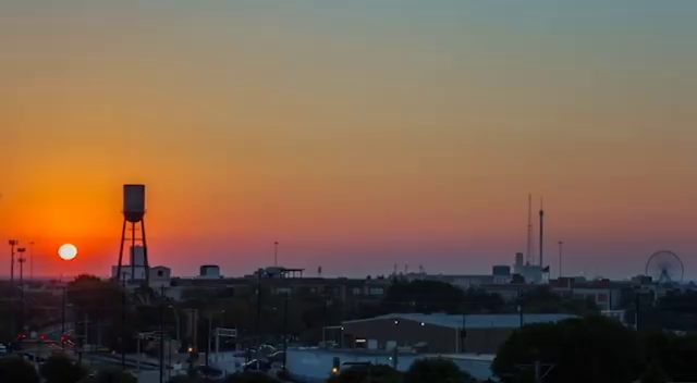 Future for TRUE Americans, that is, Whites (Jonathan Bowden)