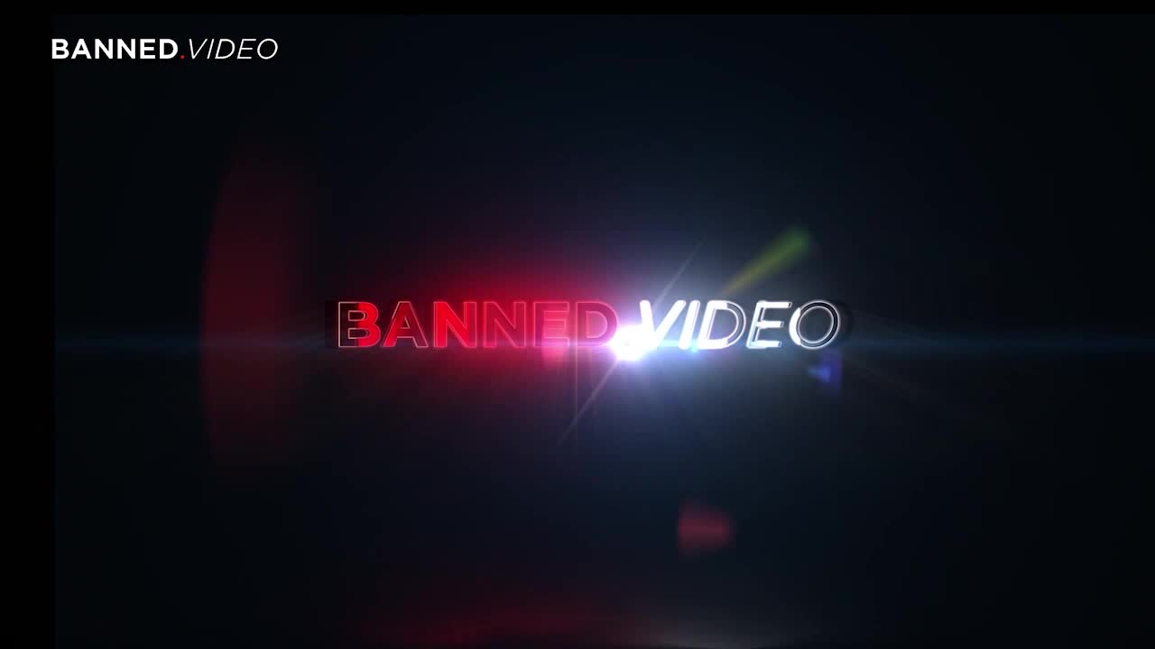 Exclusive - Roger Stone Lays Out The Path For American Victory