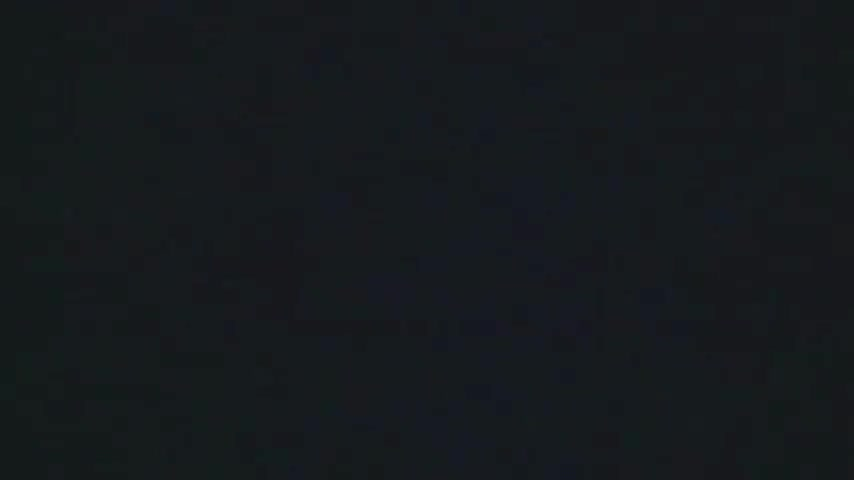 Not your kind of people by Garbage [Wehrmacht edit]