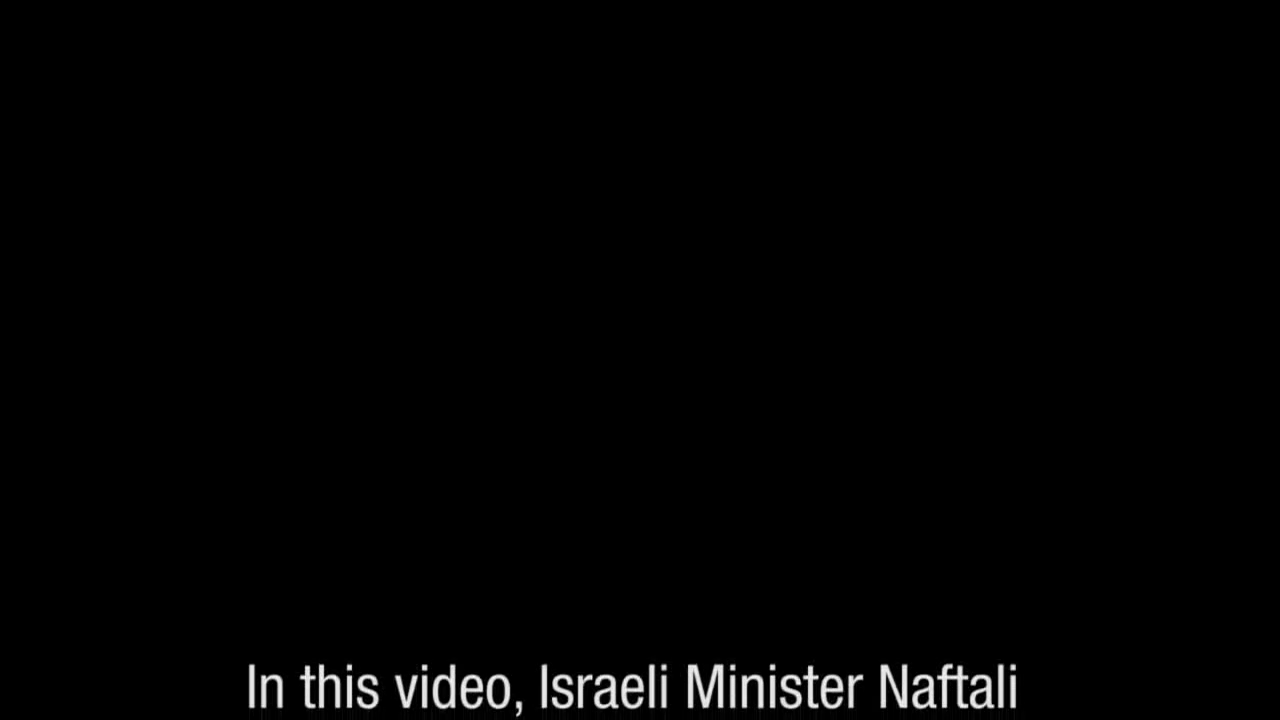 "Israel's ""Online Antisemitism Cyber Monitoring"" System"