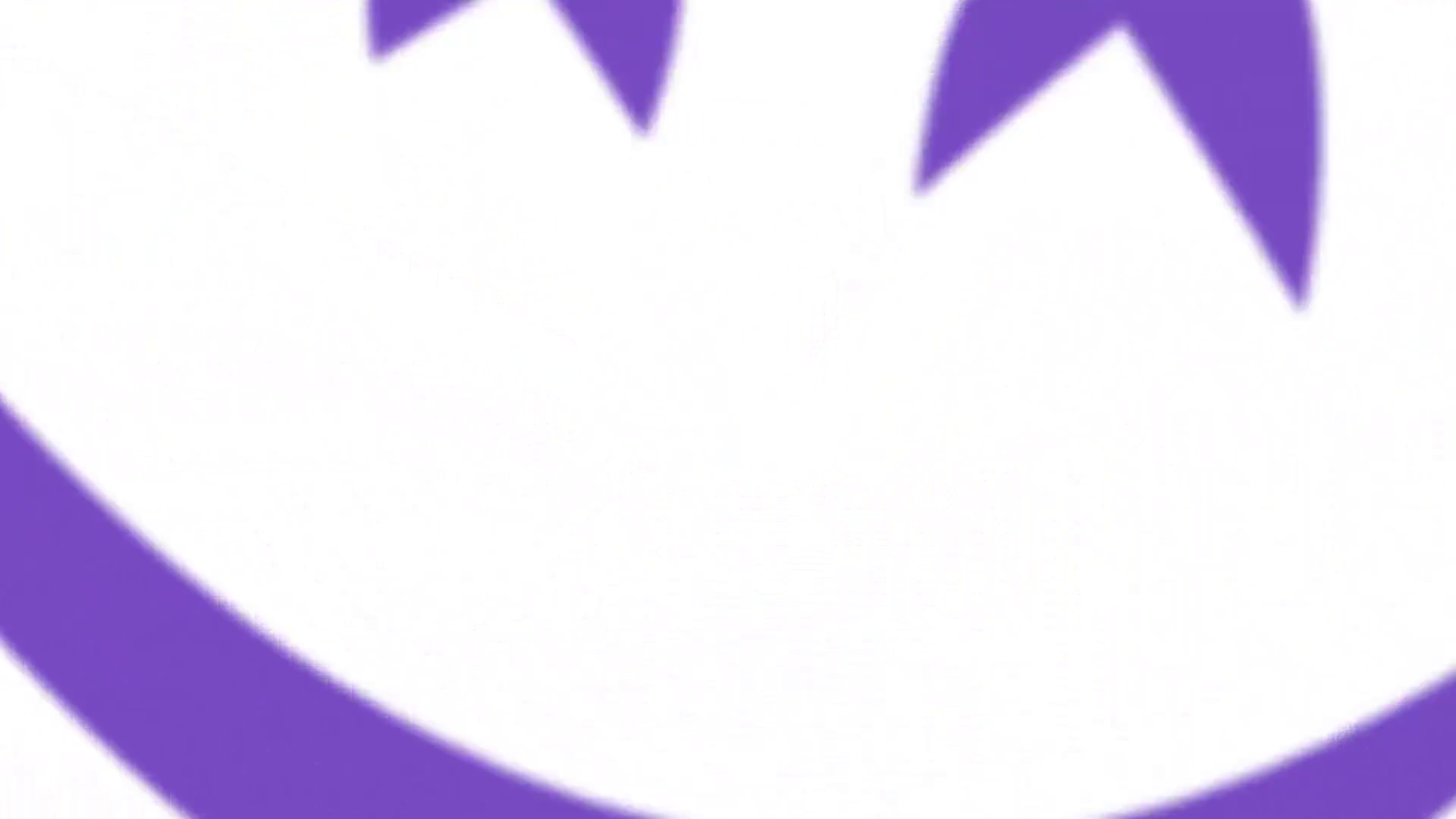 Children Attempting Suicide Due To Fear Of Family Catching COVID (MIRROR)