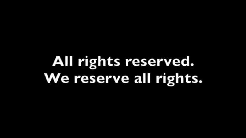 Coronavirus and vaccination crime!. By Spacebusters Mirrored from Spacebusters