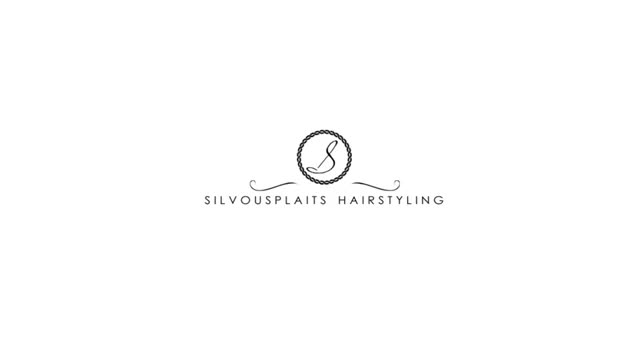 👩🏻‍🦰White Beauty/Wellbeing: Viking Hairstyles for Redhead Women