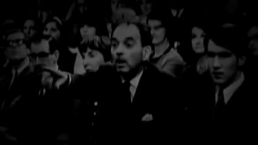 (Restricted by YT) When we were Blackshirts | Sir Oswald Mosley & the BUF