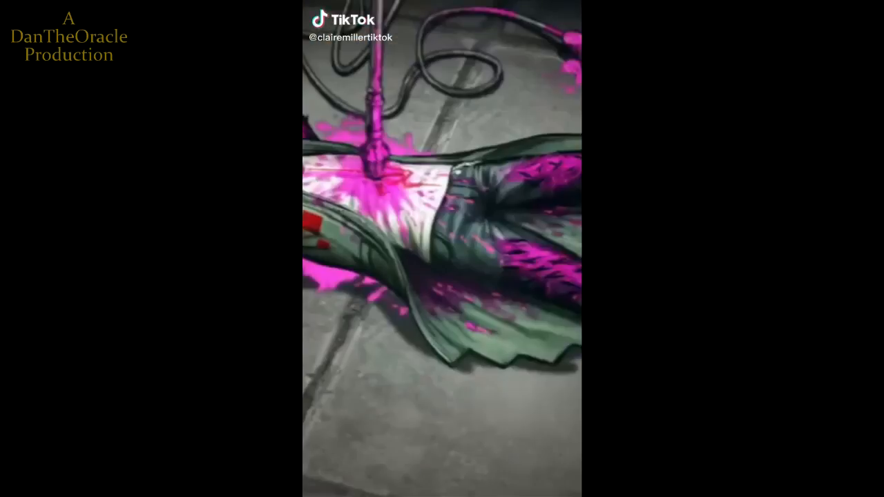 Claire Miller, 14, is accused of stabbing to death her older sister Helen Miller, 19, in Pennsylvania day after going viral on tiltok [her tiktok archive]