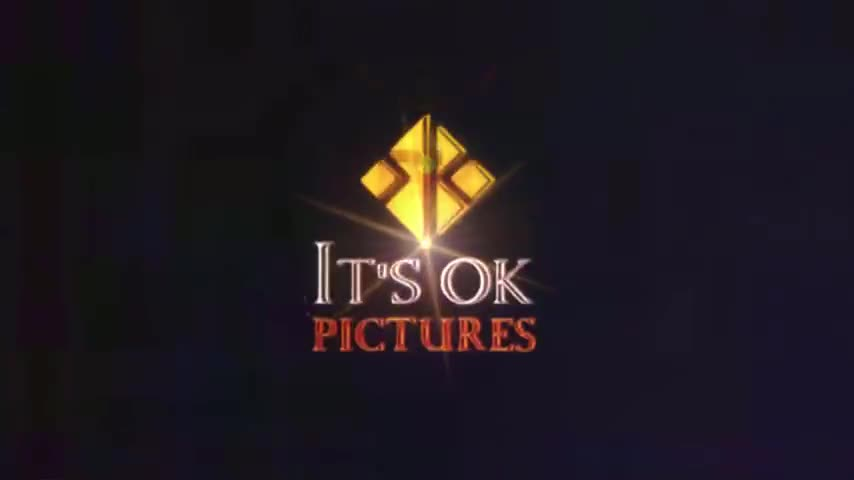 Scientific Mechanisms of the Anti-White Paradigm | Psychology of White Genocide (Full Documentary)