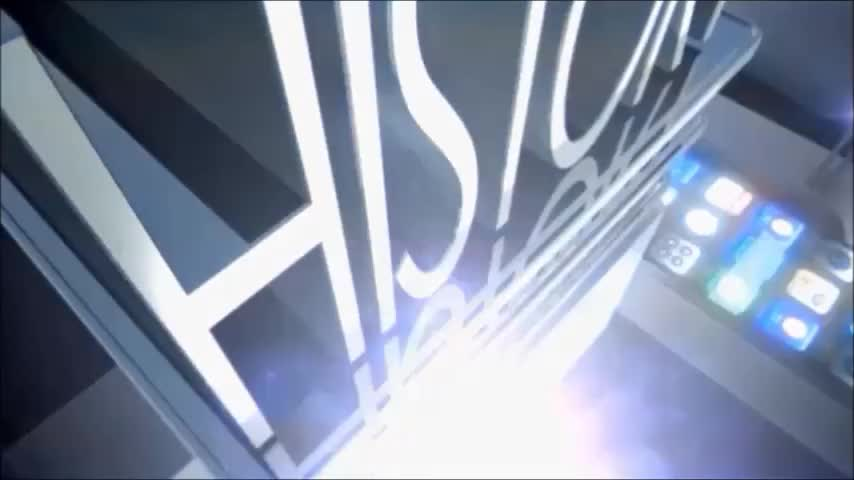 V03: Intense Jewish HATRED for the 2nd Hitler: Dr Hendrik Verwoerd of S.Africa