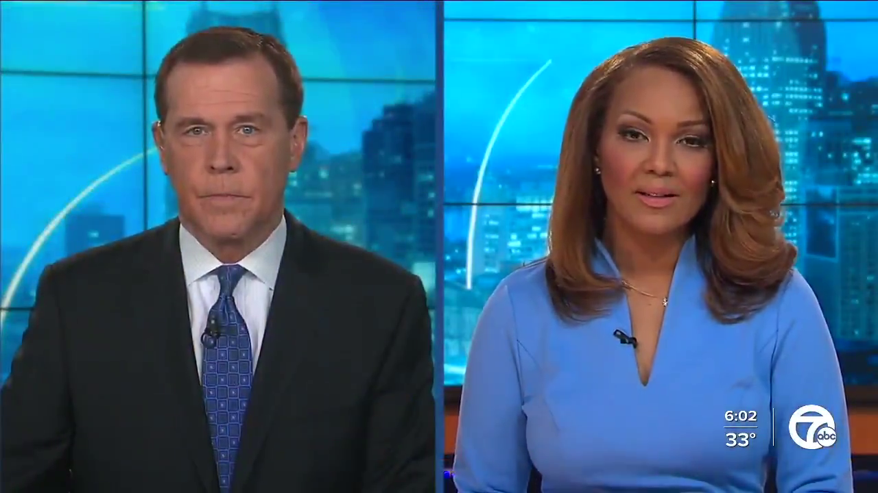 Pedo Biden is serving undercooked, and underwhelming meals to Soldiers at Capitol!