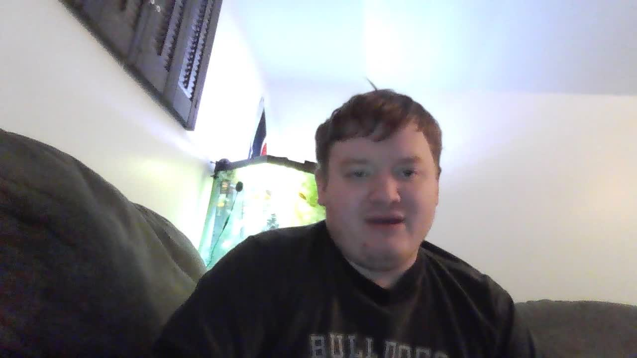 why I don't like Indiana Jones anymore