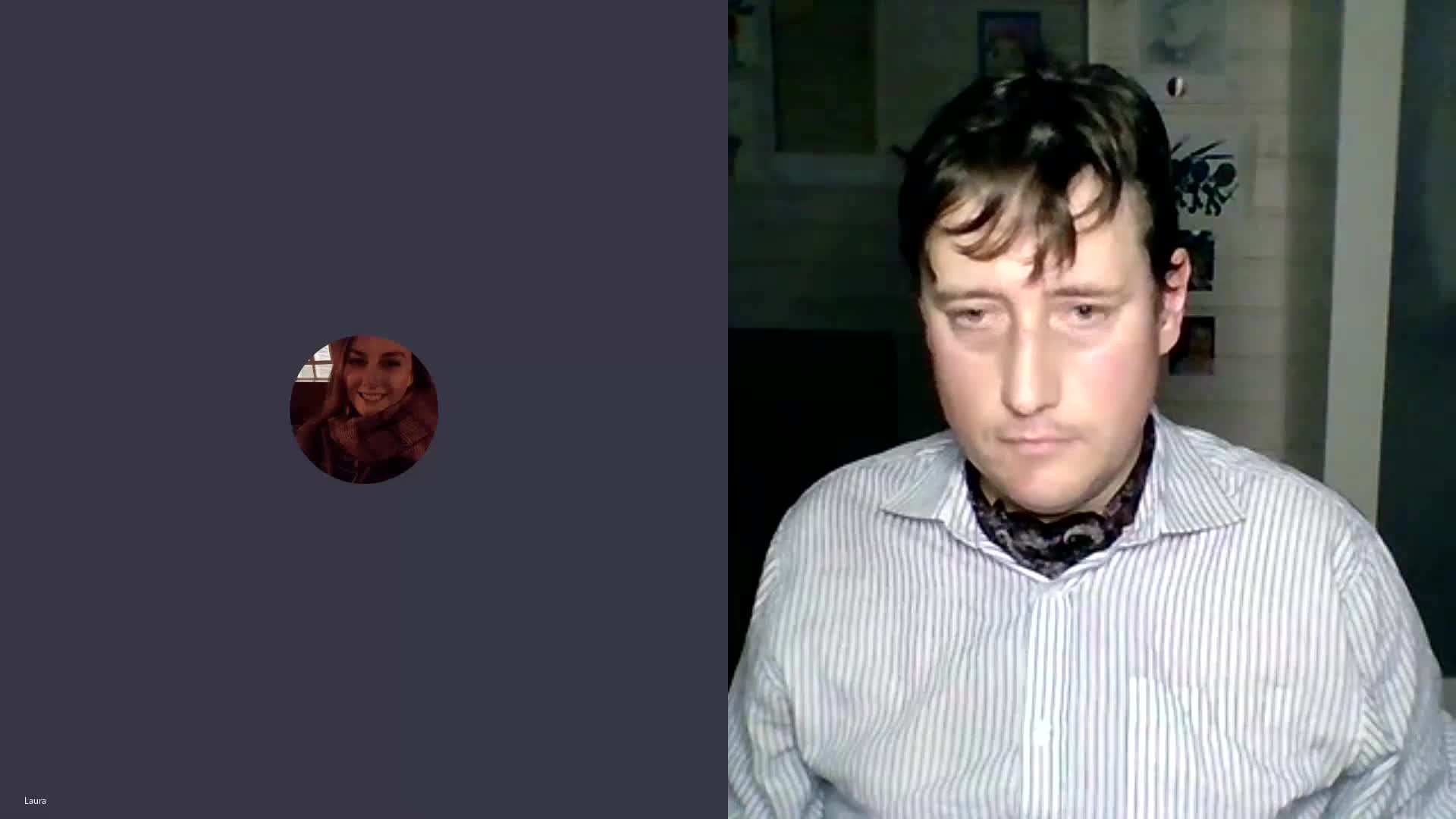 Re-Examining Churchill, Feat. Dr Edward Dutton by Laura Towler