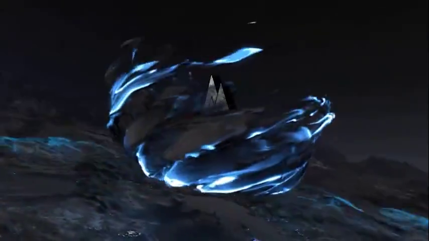 Adam Green  They plan to take over our world!  Part 1