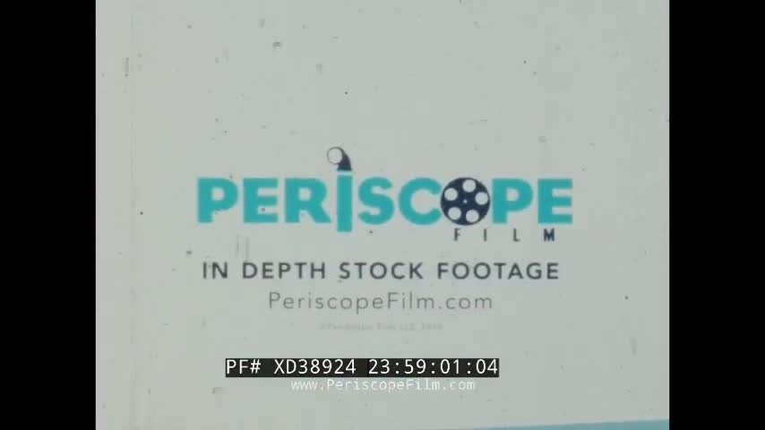 """THE TIME OF MAN""  1969 HUMAN DEVELOPMENT & ANTHROPOLOGY DOCUMENTARY [showing how niggers in their natural habitat]"