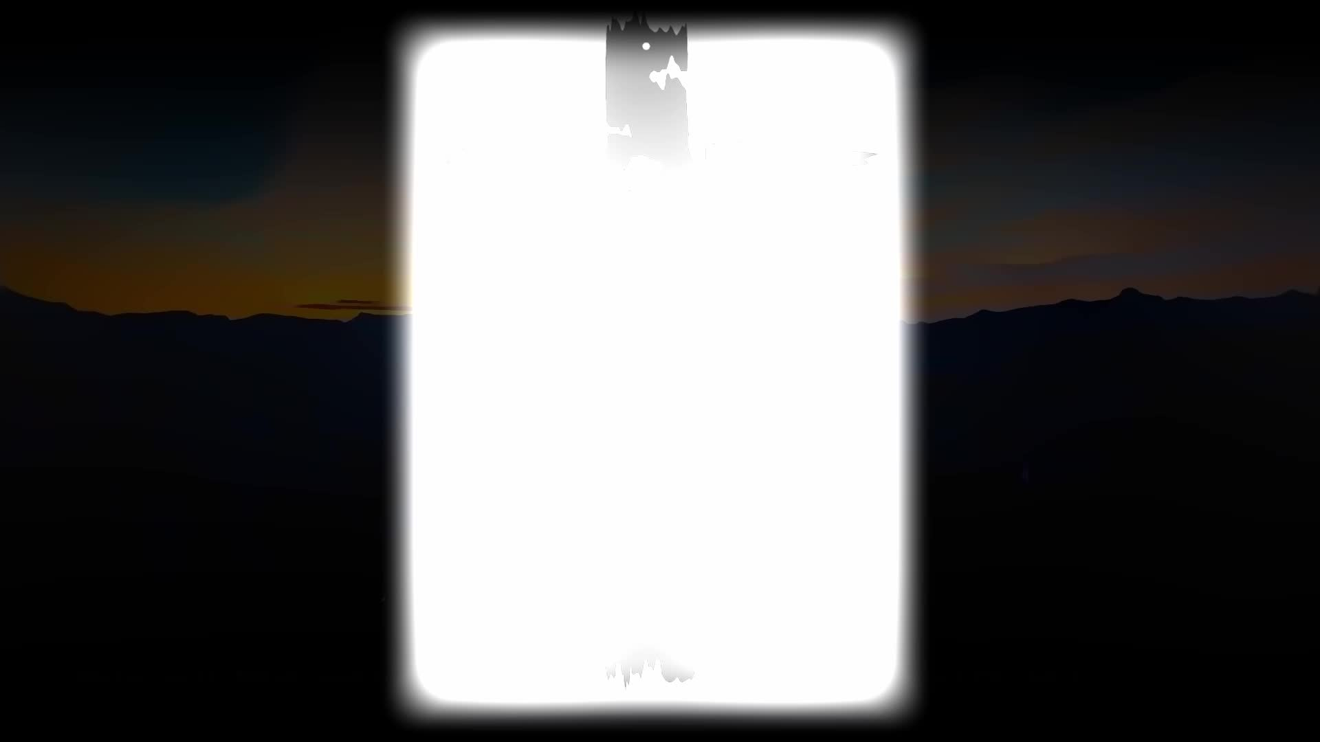 "⁣⁣""The Jews and the British Empire"" (1935) by L. Fry"