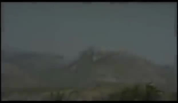 The Mystery of The Lost Tribes Of Israel (2017)