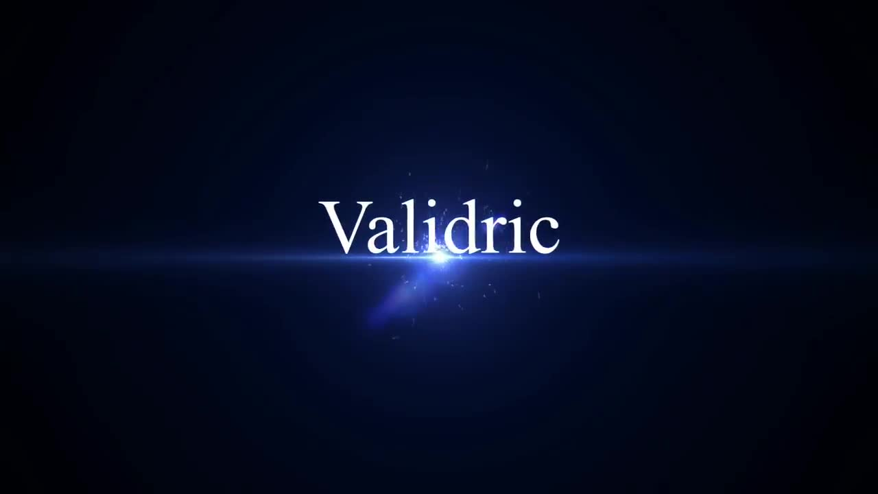Against The Boer - South Africa