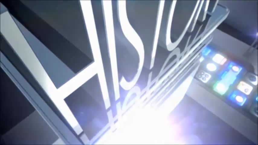 The Mystery of Hitler: The Enigma, the Unknown Man...