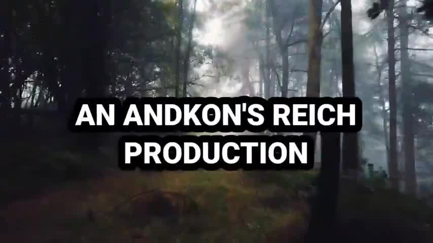 Hitler's Great Struggle The Story of WW2 In His Own Words