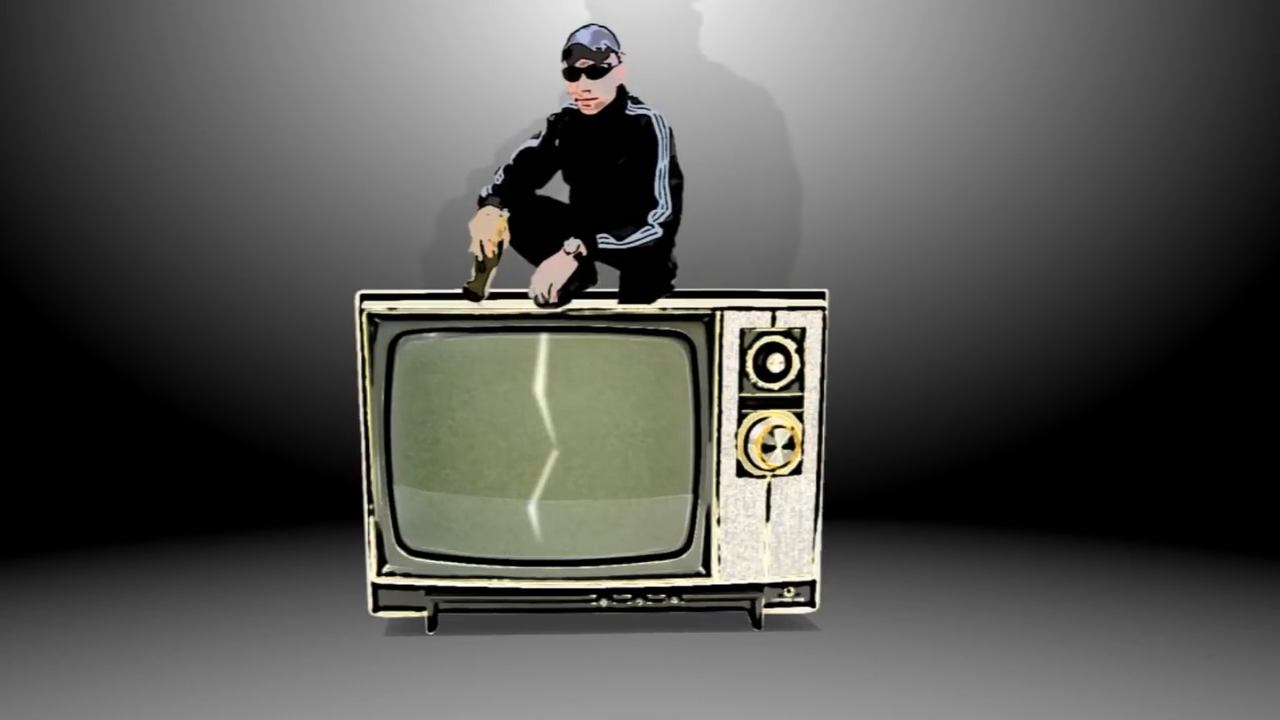Jewish Hypocrisy On Immigration
