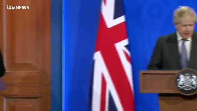 BOJO Stumped at Viewers Question
