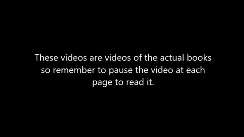 Know Your Enemy by Robert H. Williams
