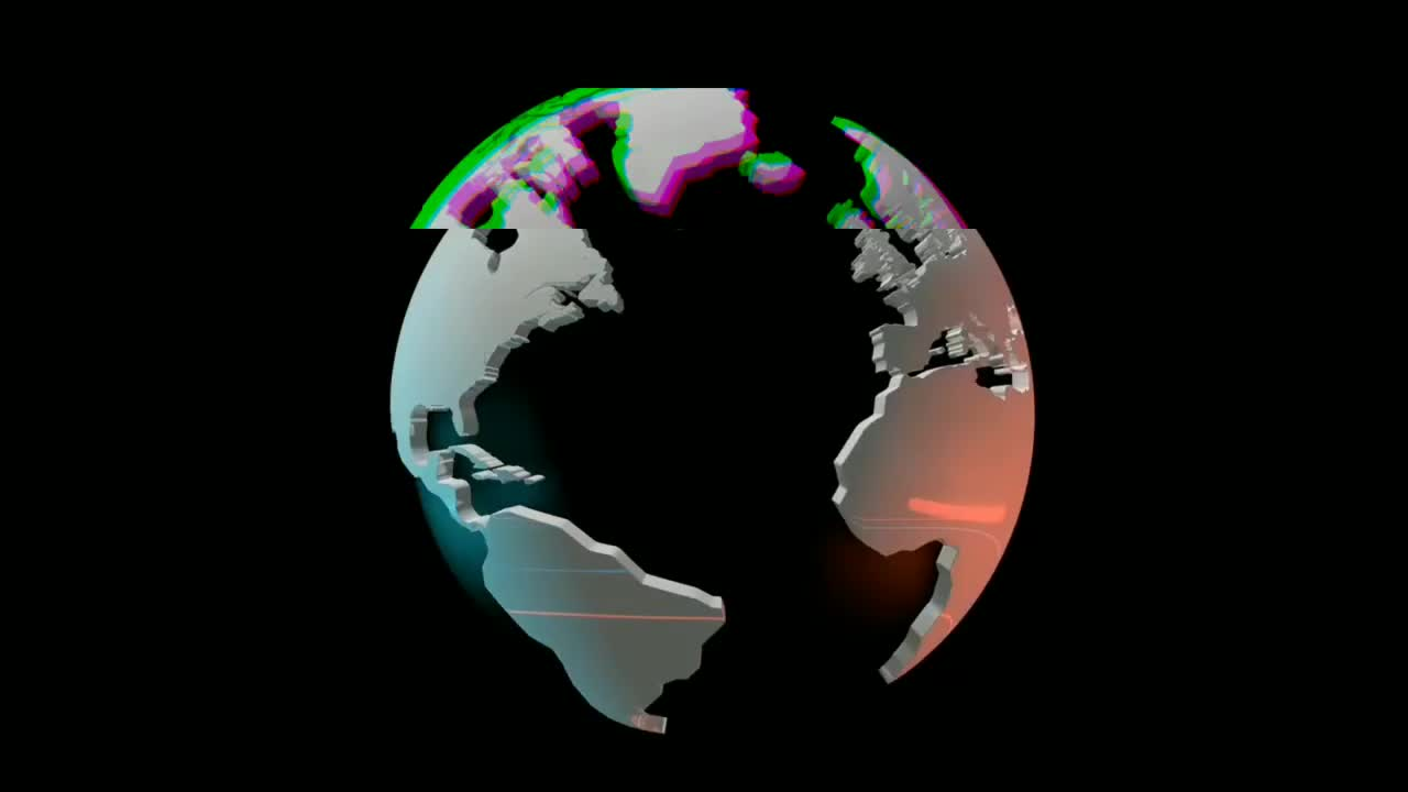 London Real entrevista David Icke - 5G, A Arma para Matar-nos