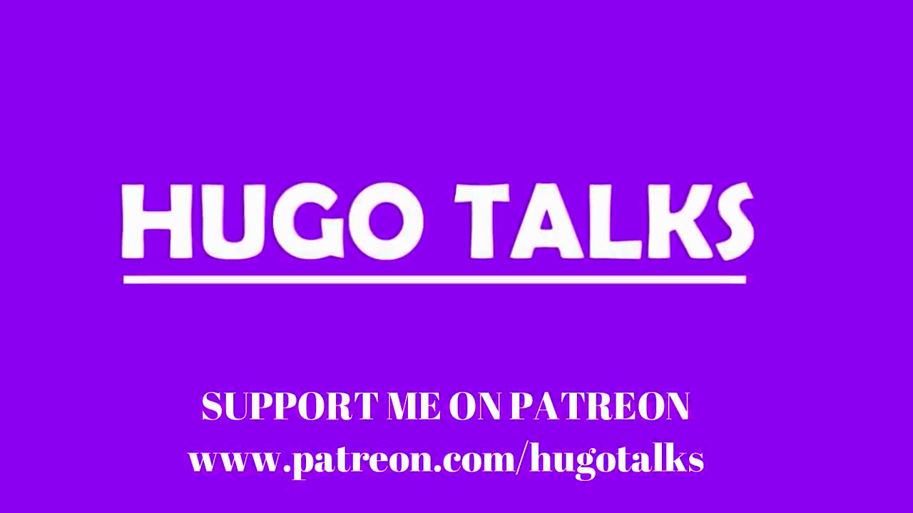UK Covid Vaccination BUS Jabbing PUBLIC On SIDE OF THE ROAD! / Hugo Talks #lockdown