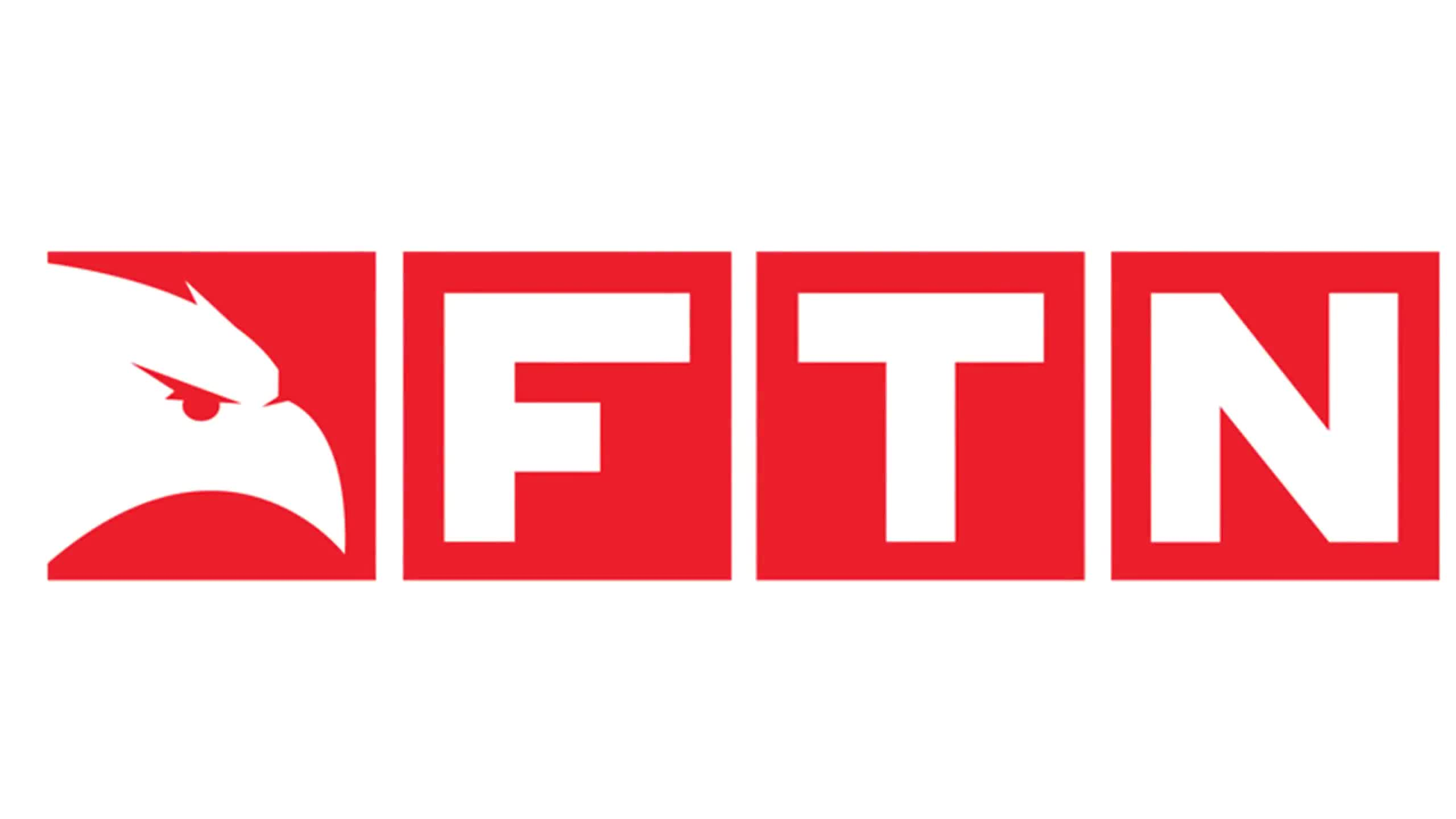 Borders Closed by  White Hot Takes