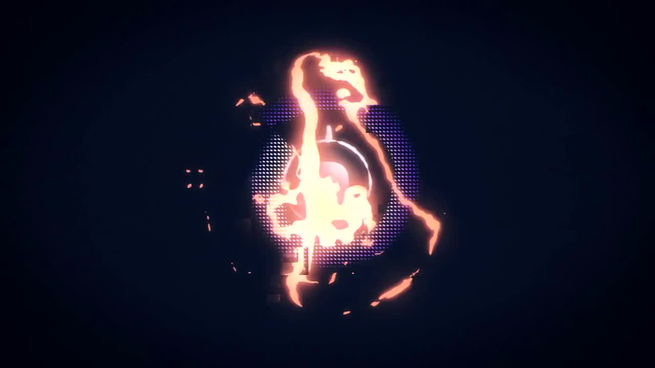 Duty to Act - Fight White Genocide