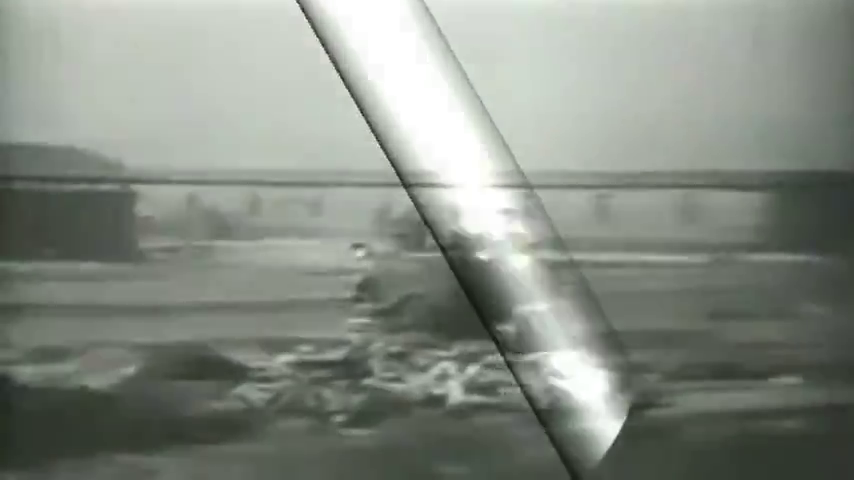 Holocaust Revisionism for Beginners