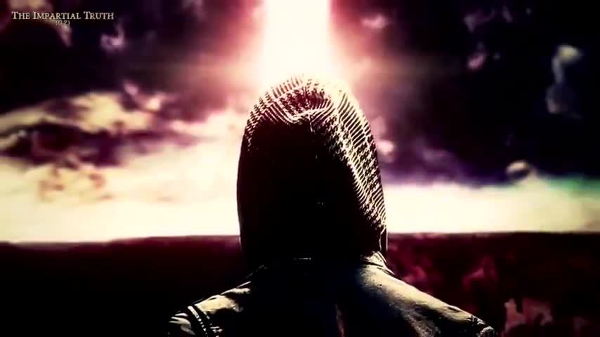 I'ts Time to Wake the F Up! and now they are near the endgame!