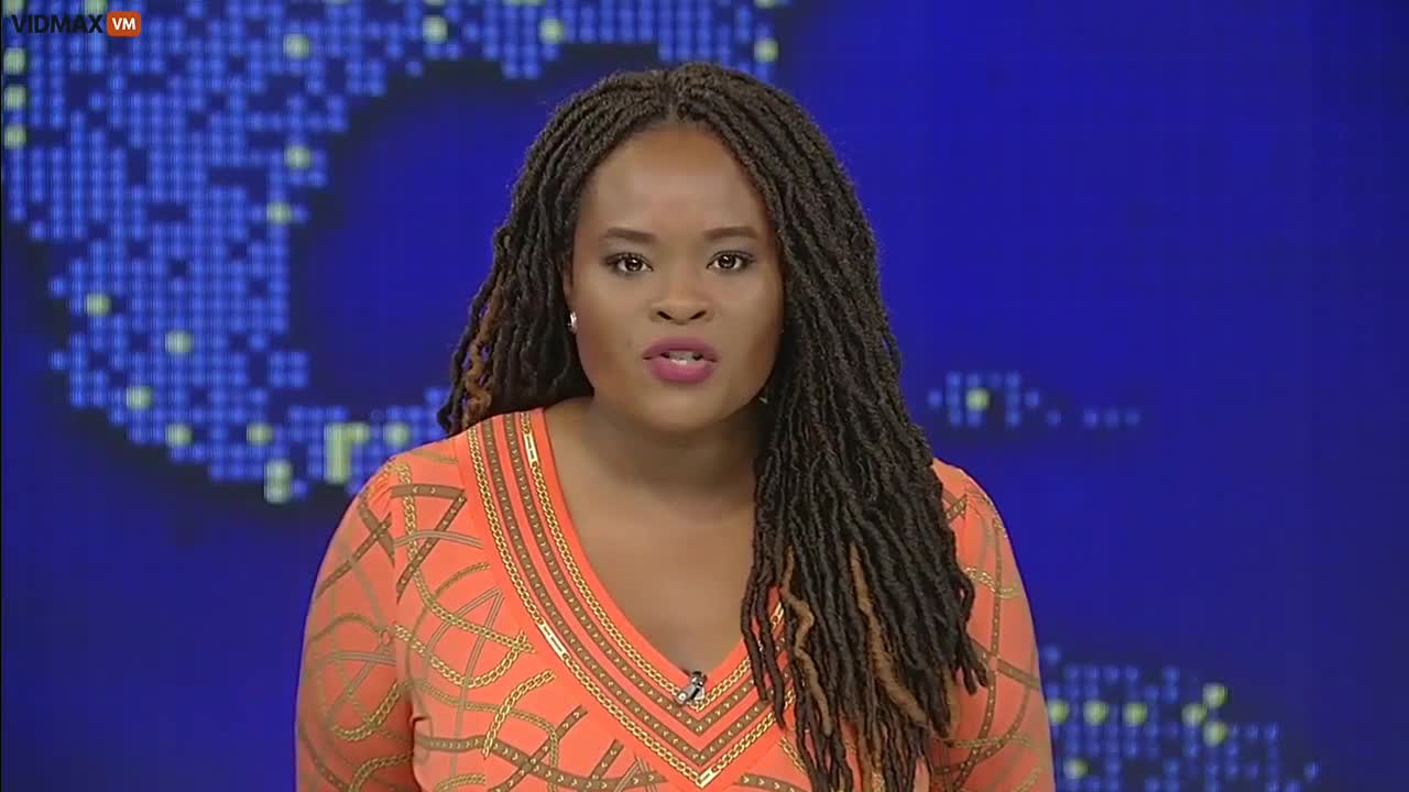 ANOTHER APE NIGGER STRIKES AGAIN