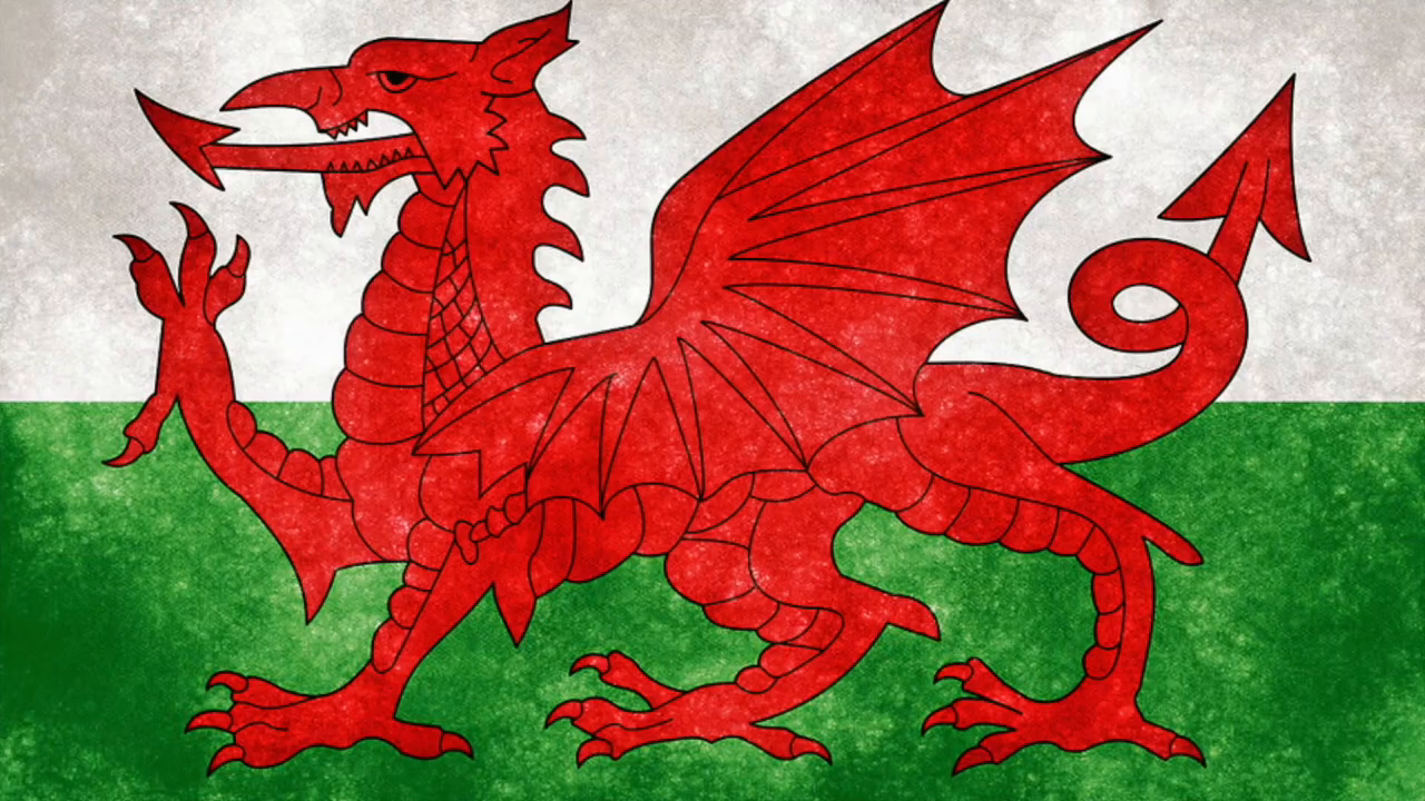 robess serving lawful documents on the cheif of police scotland