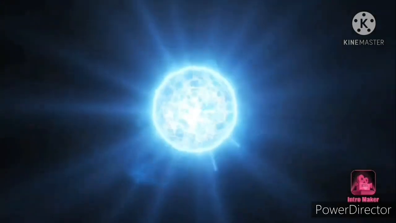 Romanian Comunist Party(Documentary)
