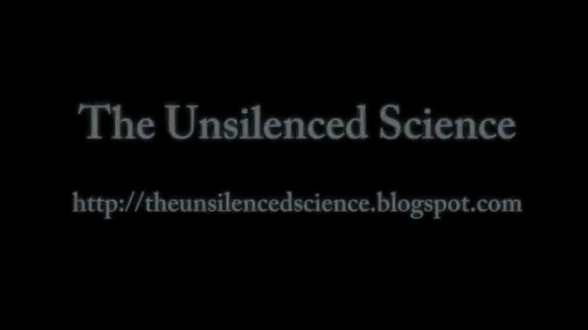 Professor J. Philippe Rushton vs. David Suzuki: Debate for the ages about race (1989)