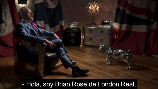 PLANDEMIC- IN DOCTOR NATION (DOCUMENTAL).