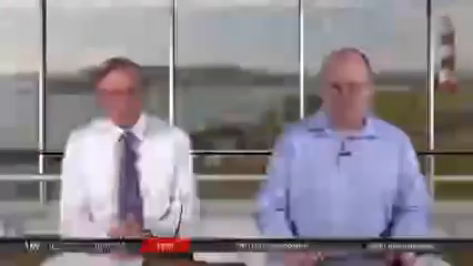 """Senior NHS nurse_""""They are not vaccines"""