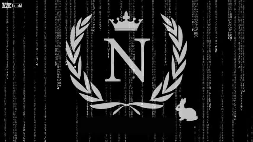 White Genocide Is Real In Their Own Words